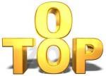 Top 8 tips