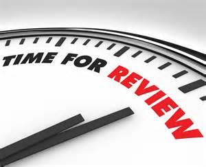 Review investing.com