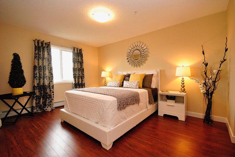 Solara Bedroom